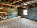 5496 Oden Road - Photo 11