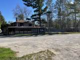 5496 Oden Road - Photo 4