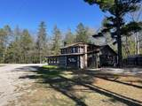 5496 Oden Road - Photo 5