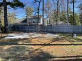 5496 Oden Road - Photo 6
