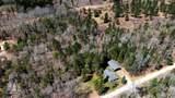 1843 Matheny Trail - Photo 2
