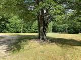 XXX Houghton Lake Drive - Photo 2