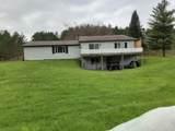 10955 Maple Valley - Photo 2