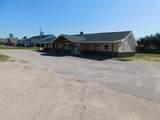 1523 Otsego Avenue - Photo 1