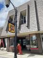 118 Main Street - Photo 2