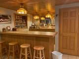 9367 Clewley Road - Photo 13