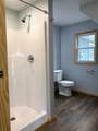 16145 Co Rd 451 - Photo 10