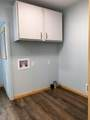 16145 Co Rd 451 - Photo 11