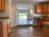 16145 Co Rd 451 - Photo 13