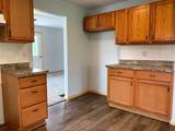16145 Co Rd 451 - Photo 14