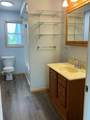 16145 Co Rd 451 - Photo 17