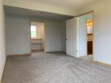 16145 Co Rd 451 - Photo 18