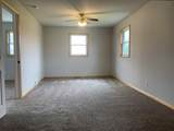 16145 Co Rd 451 - Photo 19