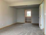 16145 Co Rd 451 - Photo 20