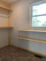 16145 Co Rd 451 - Photo 21