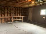16145 Co Rd 451 - Photo 22