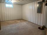 16145 Co Rd 451 - Photo 25