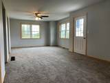 16145 Co Rd 451 - Photo 3
