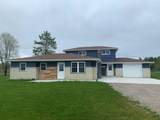 16145 Co Rd 451 - Photo 30