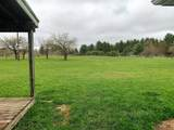 16145 Co Rd 451 - Photo 32