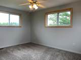 16145 Co Rd 451 - Photo 34