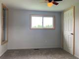 16145 Co Rd 451 - Photo 35