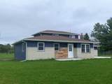 16145 Co Rd 451 - Photo 36