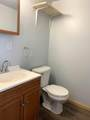 16145 Co Rd 451 - Photo 37