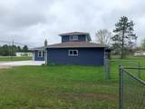 16145 Co Rd 451 - Photo 38