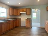16145 Co Rd 451 - Photo 4