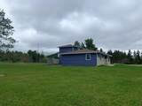 16145 Co Rd 451 - Photo 40