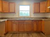 16145 Co Rd 451 - Photo 5