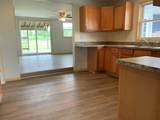 16145 Co Rd 451 - Photo 6