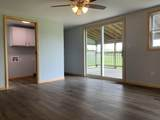 16145 Co Rd 451 - Photo 7