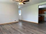 16145 Co Rd 451 - Photo 9