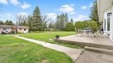3860 Spruce Drive - Photo 32