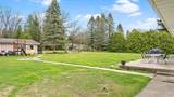 3860 Spruce Drive - Photo 33