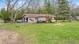 3860 Spruce Drive - Photo 34