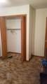 8449 Northvale - Photo 31