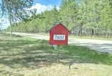 7601 Lovells Road - Photo 73