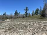 6598 Mackinac - 40 Acres Trail - Photo 25