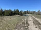 6598 Mackinac - 40 Acres Trail - Photo 27