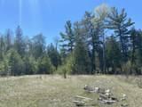 6598 Mackinac - 40 Acres Trail - Photo 28