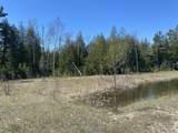 6598 Mackinac - 40 Acres Trail - Photo 29