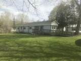 6960 Lakeview Drive - Photo 1