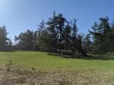 6490 Hubbard Lake Trail - Photo 104