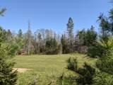 6490 Hubbard Lake Trail - Photo 107