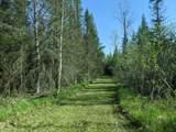 6490 Hubbard Lake Trail - Photo 110