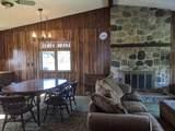 6490 Hubbard Lake Trail - Photo 19