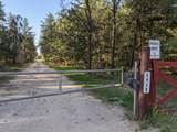 6490 Hubbard Lake Trail - Photo 2